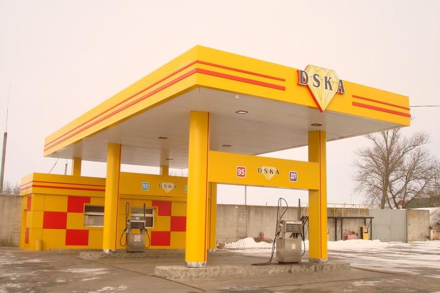 kryshnye-ustanovki-03