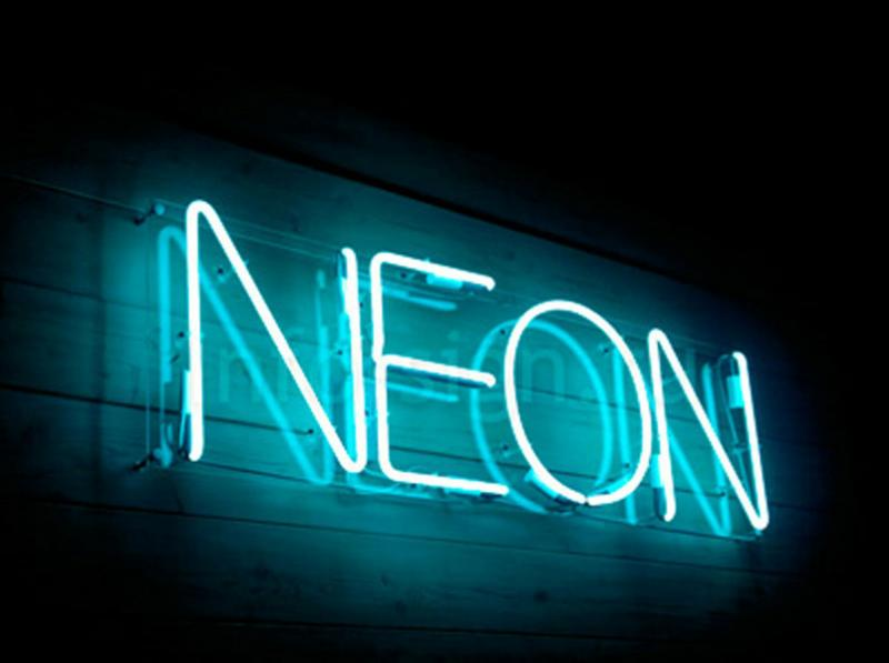 neonov