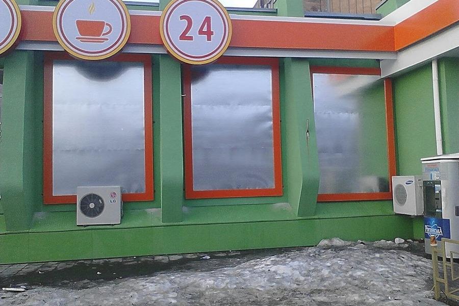 oblitsovka-2